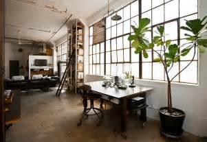 find an apartment in brooklyn brooklyn apartment loft brooklyn industrial interior 08 trendland