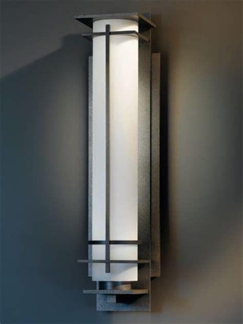 images  driveway lighting  pinterest