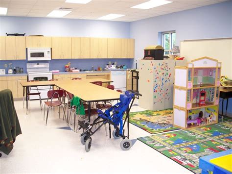 physical layout of classroom for special needs 38 best classroom decor images on pinterest school