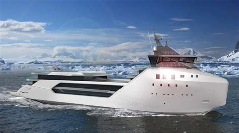 yacht for sale luxury yachts for sale edmiston