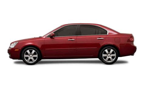 2006 Kia Optima Gas Mileage 2006 Kia Optima Review Top Speed