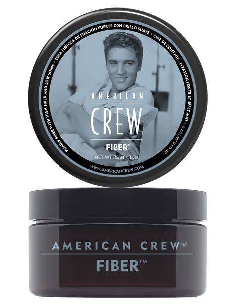 how to use american crew fiber for short hair american crew fiber reviews in hair styling xy stuff