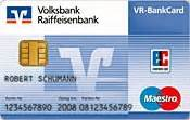 vr bank karte sperren vr bankcard raiffeisenbank beuerberg eurasburg eg