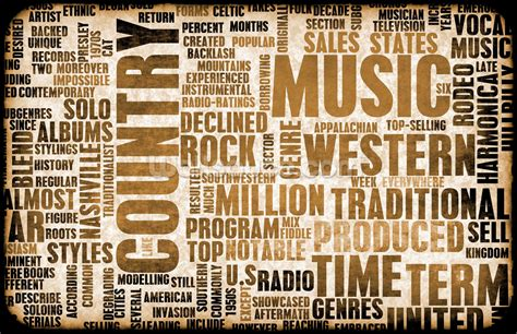 free country music background download country music wallpaper wall mural wallsauce australia