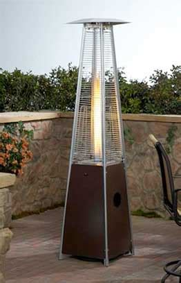 patio heater repairs outdoor heater repair experts in your area highly skilled