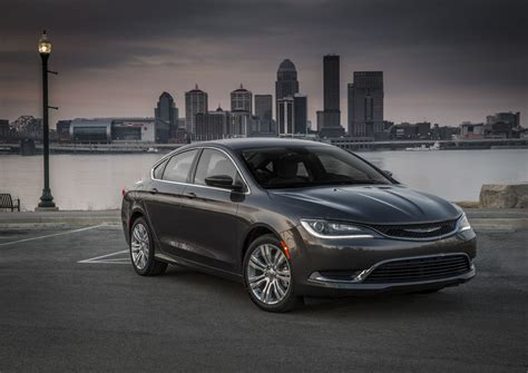 How Much Are Chrysler 200 2014 chrysler 200 road test review carcostcanada