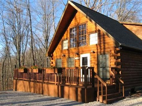 Lake Powell Cabins For Rent by The 25 Best Ideas About Lake Cumberland Houseboat Rentals