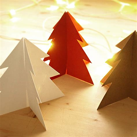 Paper Table Decorations To Make - diy table decorations inspired by the soffa magazine
