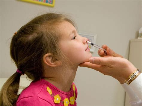 children vaccines flu caign nbcnews com