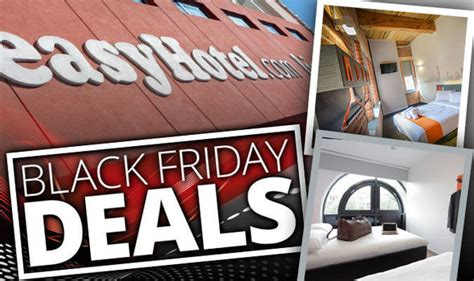rooms to go black friday sale black friday hotel deals 2017 promotion includes easyhotel for just 163 9 99 a travel news