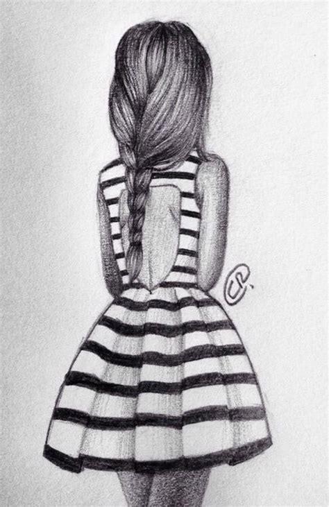Talenan Hias Home Sweet Home Tribal Pink fashion dress drawing stripes drawings drawings and fashion