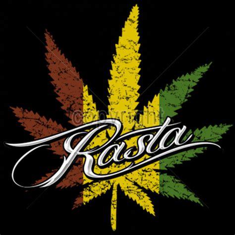 A30 Selection Cotton Bud Pot Isi 180 t shirt custom design rasta pot leaf marijuana 420 kush