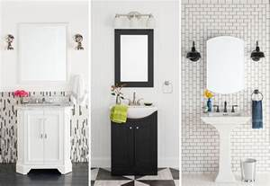 Black And White Bathroom Ideas Pictures bathrooms with black and white color schemes