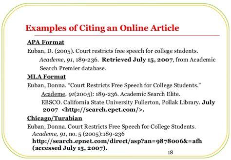 cite newspaper article