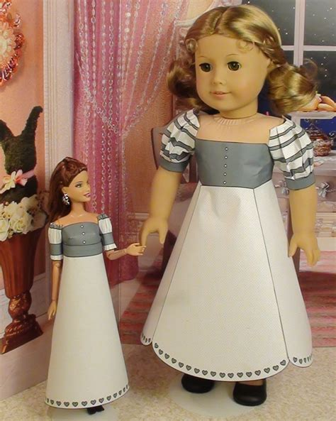 how do you make an american girl doll house american girl printable doll clothes