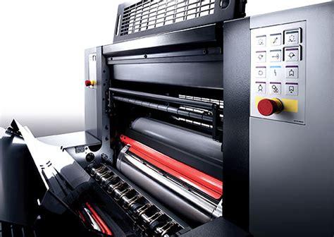 printing house ofsetov 225 tisk 225 rna