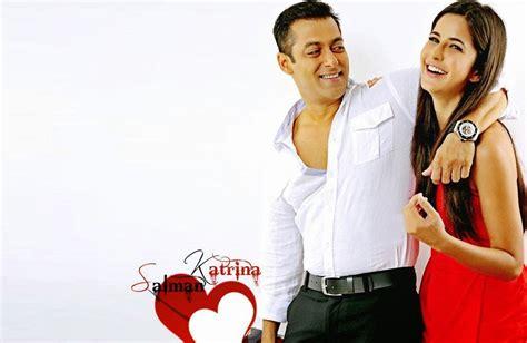 couple gm wallpaper katrina kaif salman khan wallpaper download every