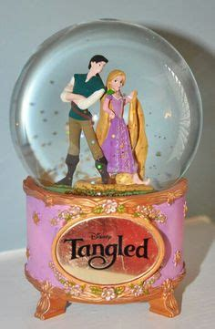 balmwg 004 turning ballerina musical snow globe plays serenade by shubert personalized ballerina snow globe gift by things remembered 34 99 our handcrafted water globe