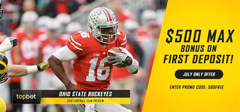 state roster ohio state football roster image mag