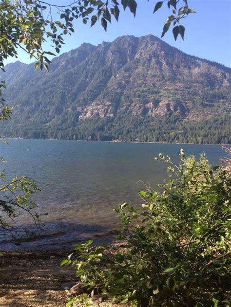 india house wenatchee 146 best wenatchi and yakama images on pinterest