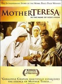filme schauen shazam mutter teresa film 1997 filmstarts de