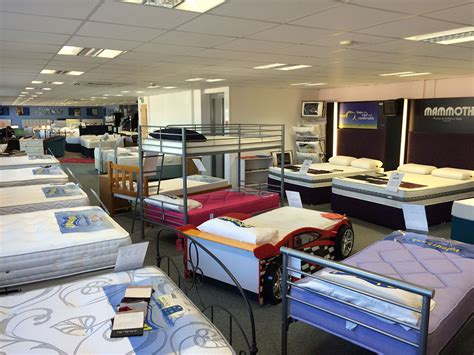 Mid Sleeper Beds For Adults by Childrens Beds Leicester Mid High Sleeper Beds