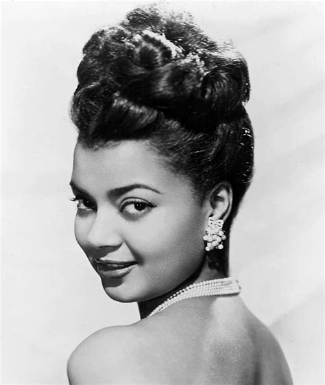 1960s hairstyles wiki african american hairstyles from the 1960s