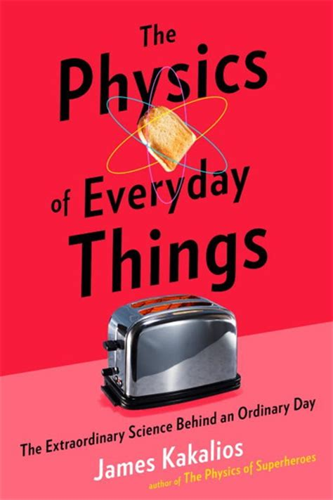 in a teacup the physics of everyday books a great new batch of science books in time for