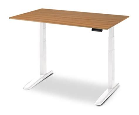 Ergo Depot Desk by Jarvis Standing Desk Ergo Depot