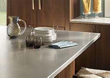 Stainless Steel Countertops Home Depot Kitchen Countertops