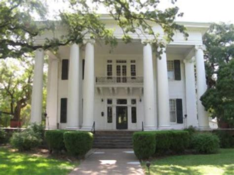 the allen house 89 best images about texas historic homes on pinterest queen anne mansions and