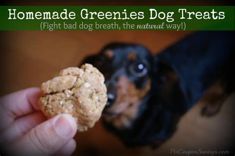 are greenies bad for dogs pup r mints breath freshening treats pet coupon savings