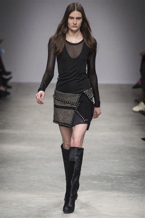 imagenes de ropa otoño invierno 2014 moda mujer tendencias en ropa para mujer primavera