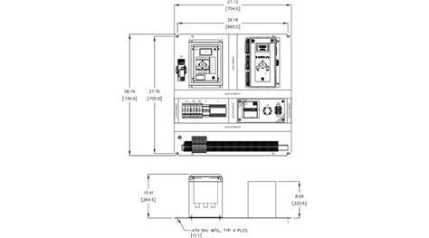 synchronous motor wiring motor free printable wiring