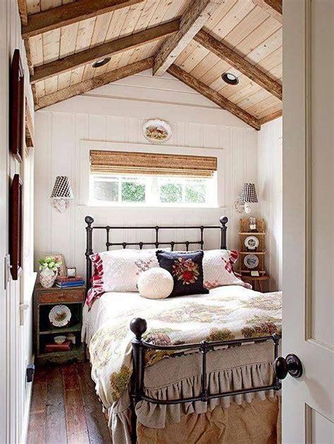 pinterest farmhouse bedrooms 830 best farmhouse bedrooms images on pinterest cottage