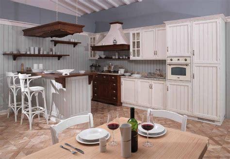 cucine fatte a mano awesome cucine fatte a mano ideas ideas design 2017