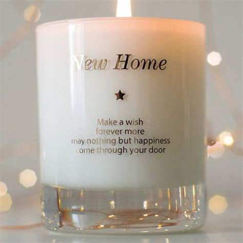 housewarming gifts for home 25 best housewarming quotes on apartment