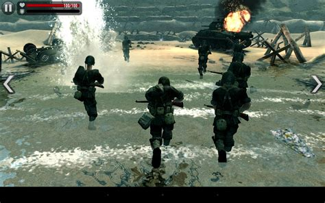 download game frontline commando ww2 mod frontline commando d day games for android 2018 free