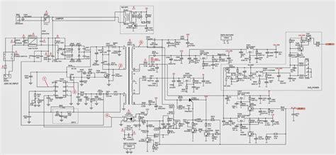 tv lg slim transistor horizontal jebol terus transistor horizontal samsung slim 28 images transistor horizontal tv samsung slim 28 images