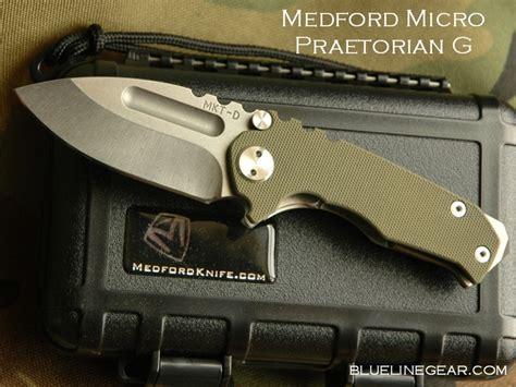 medford praetorian g blue line gear product details medford micro