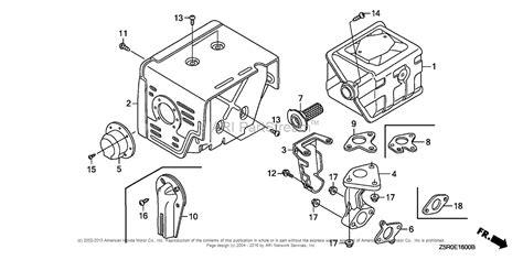 wiring diagram for 1993 honda xr650l honda xr650l vs