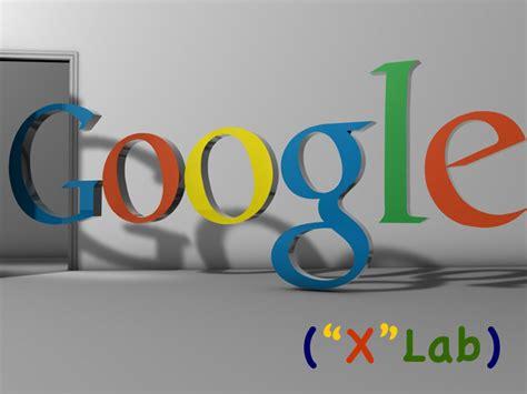 Sale Goggle X Lab X Lab