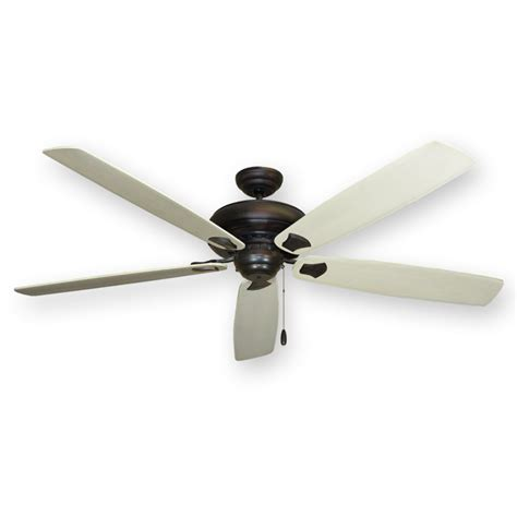 large ceiling fans top 10 large blade ceiling fans 2018 warisan lighting