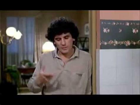 capo ufficio pacchi comici anni 80 e 90 playlist