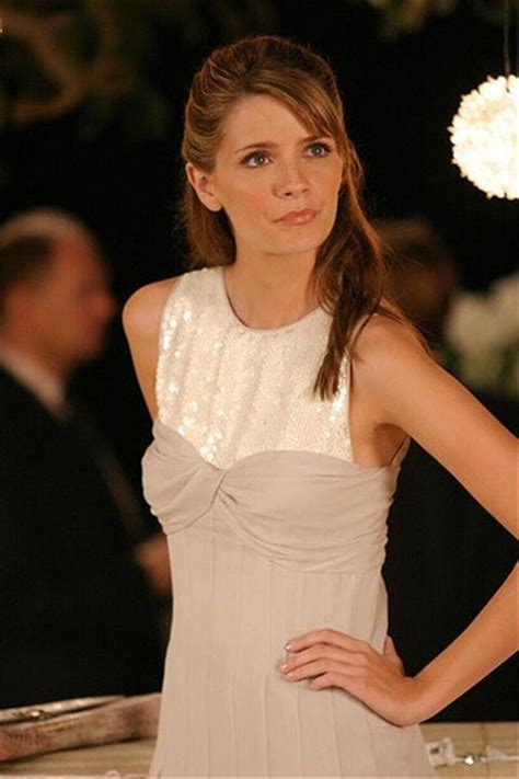 Mischa Barton In Chanel by 1000 Images About Mischa Barton Or Marissa Cooper On