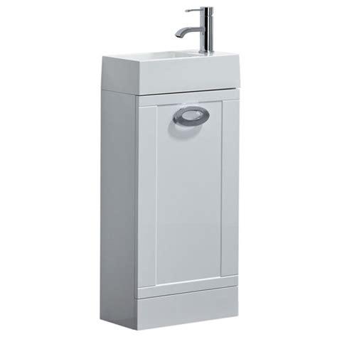 cloakroom bathroom furniture cloakroom bathroom furniture shivers bathrooms showers