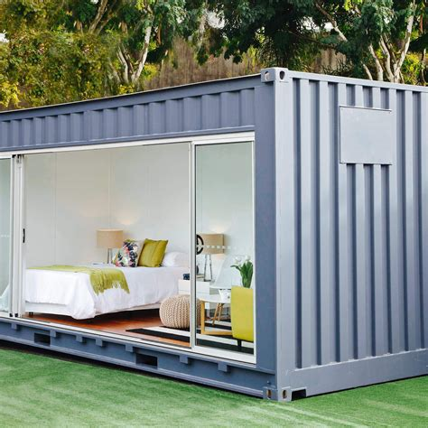 20 cool as hell shipping container homes ships room and