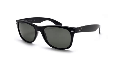 black and white ray ban wayfarers ray ban wayfarer white black
