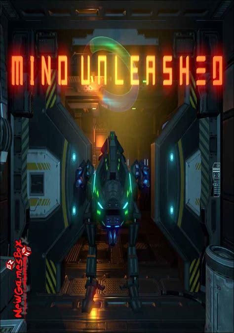 mind games full version free download mind unleashed free download pc game full version setup