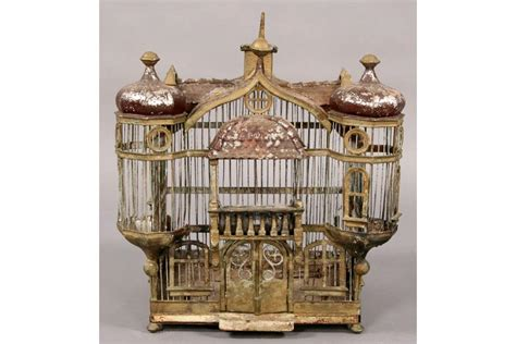 fashioned bird cage fashioned bird cages bird cages